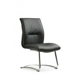 075 S58 szék 03 Űgyfélvárók