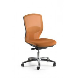 075 H02 szék 03 Műhely és laborszékek