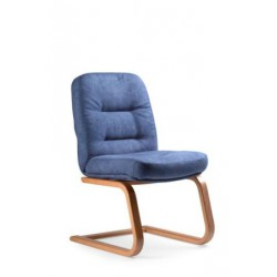 075 T118 szék 03 Űgyfélvárók