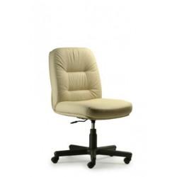 075 T77 szék 03 Operátorszékek
