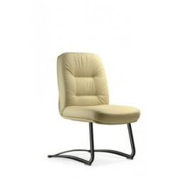 075 T82 szék 03 Űgyfélvárók