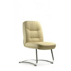 075 T86 szék 03 Űgyfélvárók