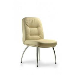 075 T87 szék 03 Űgyfélvárók