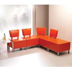 066 Diva variálható kanapé 06 Vendéglátás