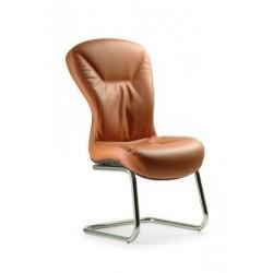 075 PL501 szék 03 Űgyfélvárók