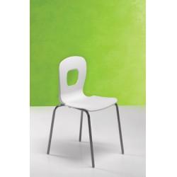 066 Sun 1382 03 Műanyag székek
