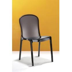 066 Shine 1780 03 Műanyag székek