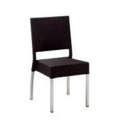 066 Kenda 2014 szék 10 Székek