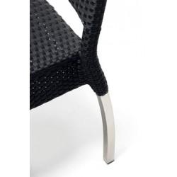 066 Kenda 2014 szék