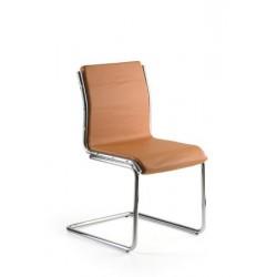 075 CL14 szék 03 Űgyfélvárók