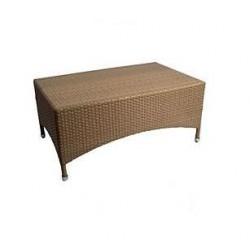 066 Jasmine 2007 dohányzóasztal 10 Asztalok