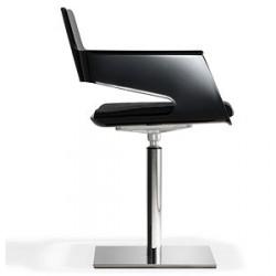005 B32 forgó szék (Art. 571) 05 Ügyfélvárok karosszékek