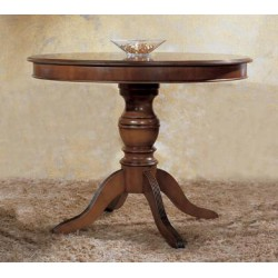 059 00TA03 asztal 02 Asztalok Barokk