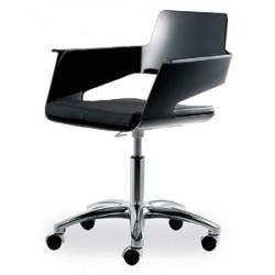 005 B32 home office PRO szék (Art. 643) 05 Operátor karosszék