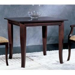 059 0283TA04 asztal 02 Asztalok Barokk