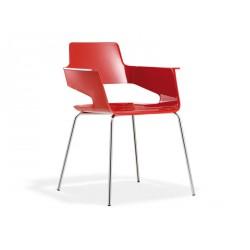 005 B32 4G szék (Art:593) 05 Ügyfélvárok karosszékek