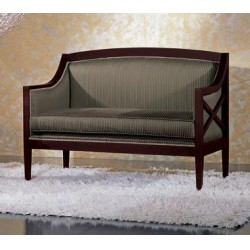 059 9185D kanapé 06 Barokk kanapék