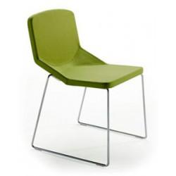 005 Formula40 sled szék (Art. 652) 03 Űgyfélvárók