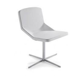 005 Formula40 x-foot szék (Art.653) 03 Űgyfélvárók