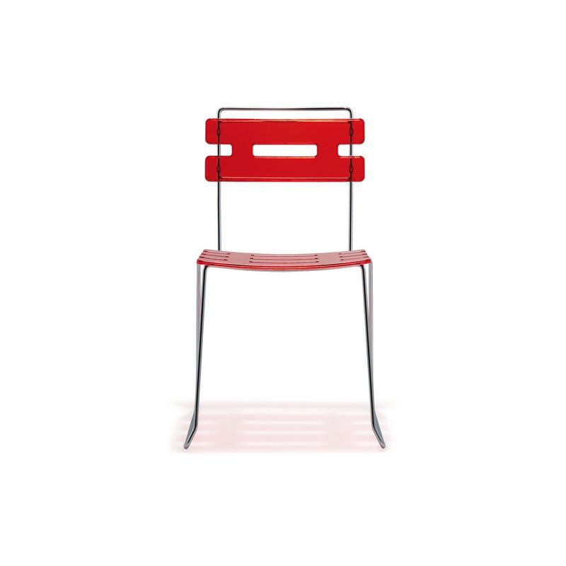 005 SDRY szék (Art. 603)