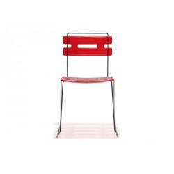 005 SDRY szék (Art. 603) 03 Műanyag székek