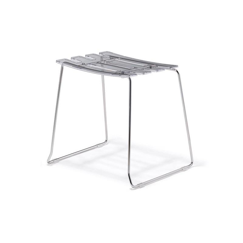 005 SDRY H48 szék (Art. 611)
