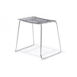005 SDRY H48 szék (Art. 611) 03 Műanyag székek