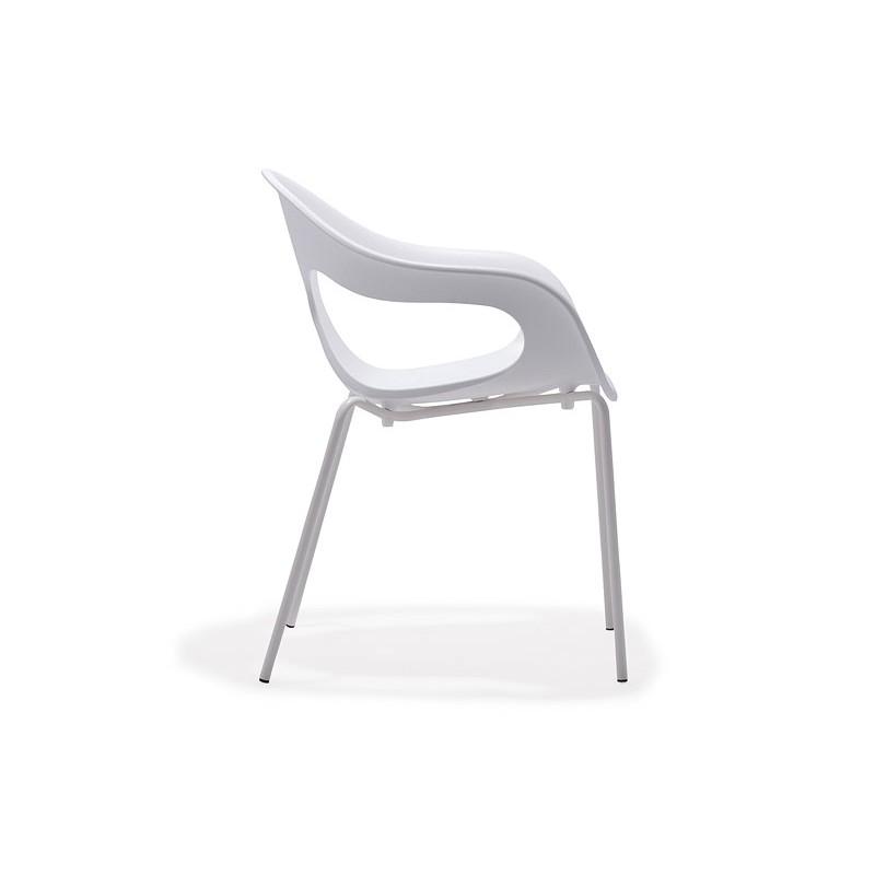005 SUNNY 4G (Art. 619) szék