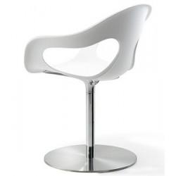 005 SUNNY forgó (Art. 621) szék 05 Ügyfélvárok karosszékek