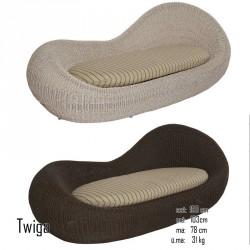 026 Twiga sofa 10 Kanapék Kert, wellness 026