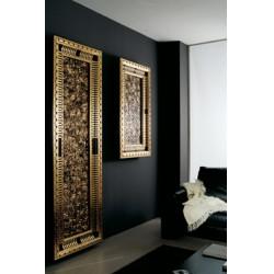 084 Art Deco világítótest 214 07 Olasz Touch