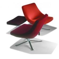 013 Surf szék 03 Chaise longe
