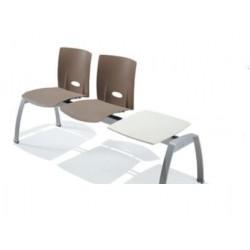 013 Viola barra szék 03 Űgyfélvárók