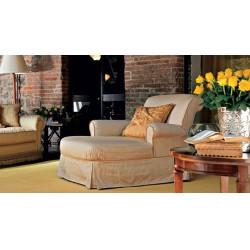 137 Beatrice fotel 05 Luxus fotelek