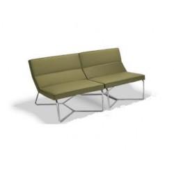 013 Link szék 03 Űgyfélvárók