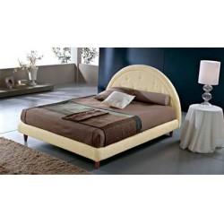062 Ketty (L644) ágy 08 Ágykeretek