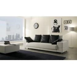 062 Square (4601) kanapé 06 Modern kanapék