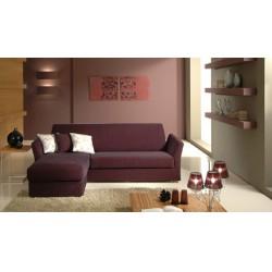 062 Jonathan (Comp.:3731) kanapé 06 Modern kanapék