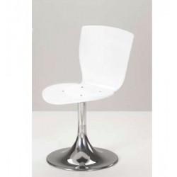 066 Eva 1917 szék 03 Műanyag székek