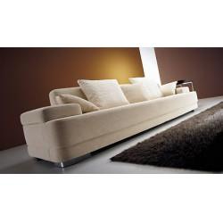 062 Cubiko (6201) kanapé 06 Modern kanapék