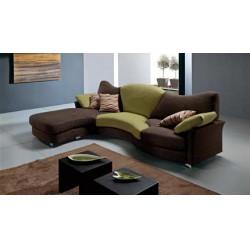 062 Virgola (Comp. Nr.18) kanapé 06 Modern kanapék