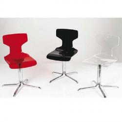066 Cross 1783 szék 03 Műanyag székek