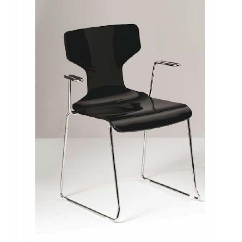 066 Cross 1771 szék