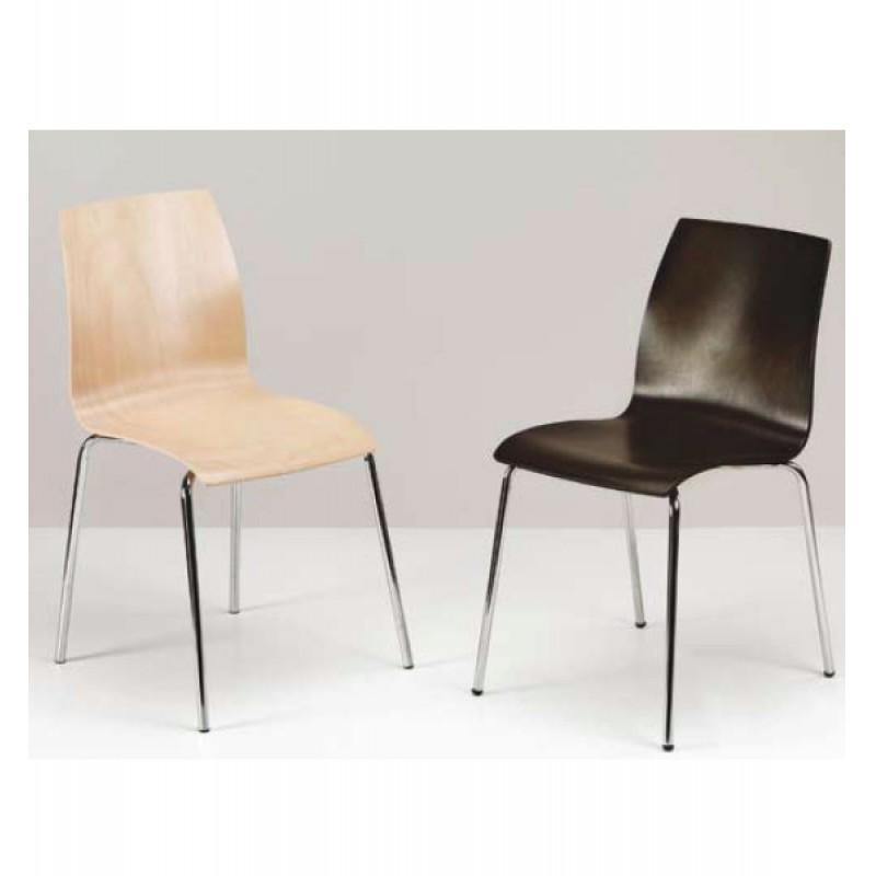 066 Wave 1900 szék