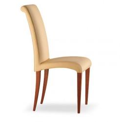 053 D50 szék 03 Vendéglátó székek