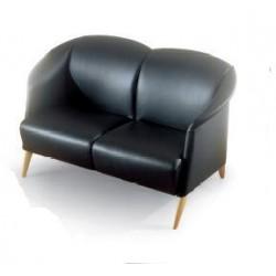 053 Omega kanapé 06 Vendéglátás