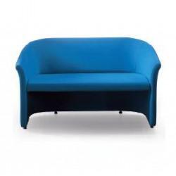 053 Betty kanapé 06 Vendéglátás
