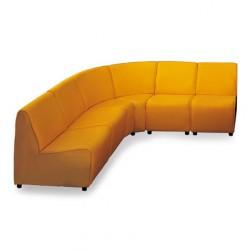 053 Stella kanapé 06 Vendéglátás