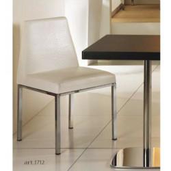 066 Tiffany 1712 szék 03 Fémvázas étkezőszékek