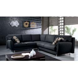 062 Punto (Comp.:9) kanapé 06 Modern kanapék